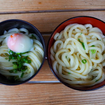須崎食料品店